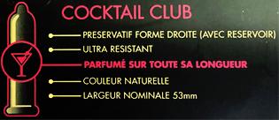 new_MANIX-Skyn-Cocktail-Club2.jpg